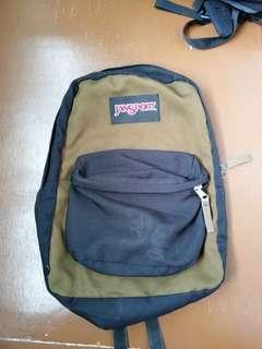 Jansport Superbreak Back Pack