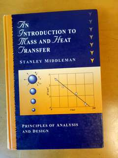 Statistics for Business and Economics, Books & Stationery, Textbooks