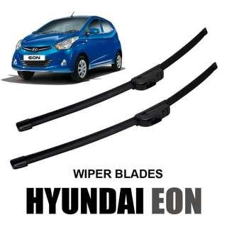 hyundai eon at | Car Parts & Accessories | Carousell Philippines