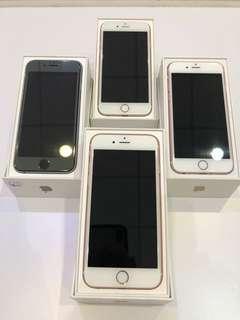 Iphone6s 64