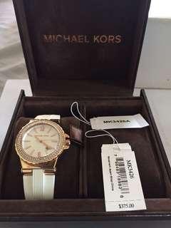 Michael Kors 💯% authentic/original ladies watch