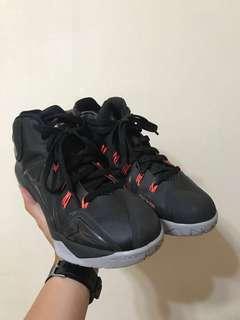 Nike LeBron James 籃球鞋