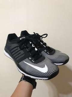 🚚 Nike zoom 跑鞋