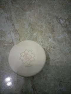 Viva collagen night cream