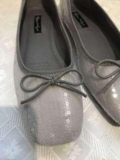 🚚 Ballerina flats ladies shoes
