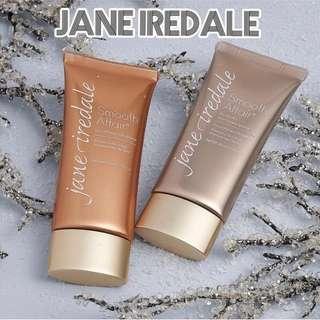Jane Iredale Smooth Affair™ Facial Primer & Brightener 50ml