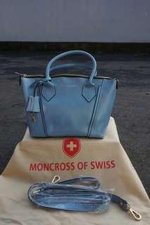 Handbag milano dream fashion
