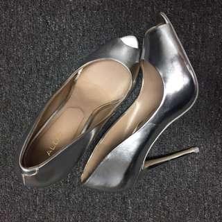 Aldo Shoes / Wedding Shoes