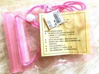 Waterproof Handy Bag 防水袋