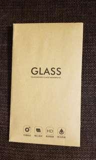 三星 Samsung Note 5 鋼化膜 透明 弧邊
