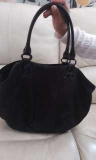 Agnes b.hand bag