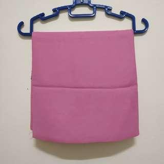 Bawal Bidang 60 Pink