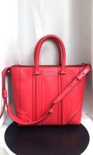 Givenchy Handbag 手袋