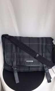 Burberry Shoulder Bag 男手袋肩袋