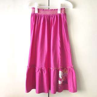 21bdf27bd9 skirt medium | Girls' Apparel | Carousell Philippines