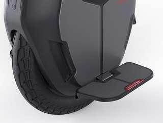 2019 King Song 16X electric unicycle with 777wh LG battery  (with 777wh spare)