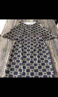 🚚 Made in KOREA 2 piece top & dress