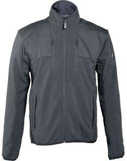 🚚 Manfrotto Pro Soft Shell Jacket Unworn