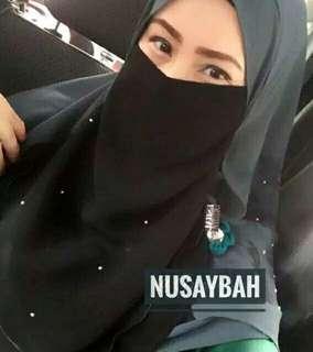 Cadar Diamond Malaysia 2 Layer Bahan Ceruti Banyak Warna