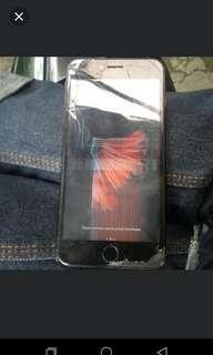 Edisi butuh uang (Iphone 7+)