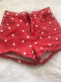 Cotton on Hotpants/ shortpants