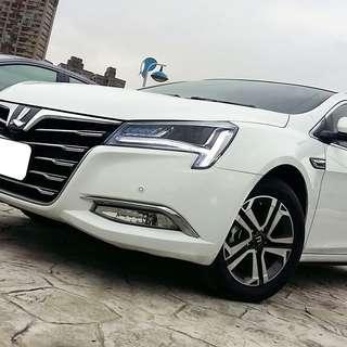 16年 S5  Eco  1.8頂級  白  寶賢-U選Car/嚴選車庫 養車分享站
