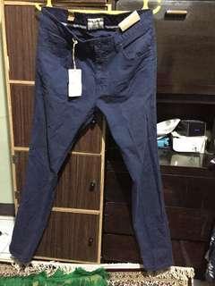 Pull & bear skinny jeans men