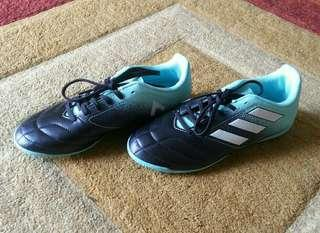 Adidas futsal jr b ace