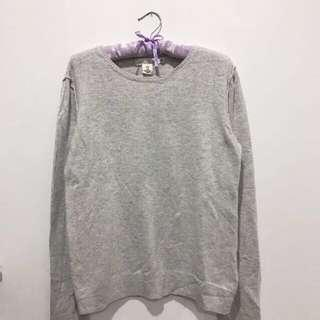 [FREE📮] H&M Knitted Sweater