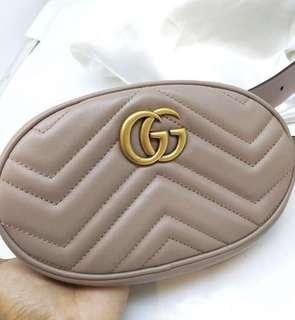 🚚 Gucci belt bag