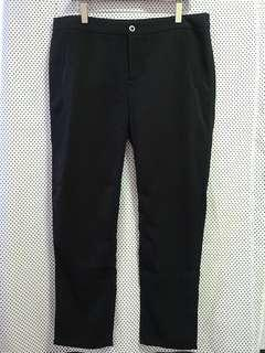 Pants (Plus Size)