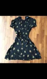 🚚 Polo Ralph Lauren dress