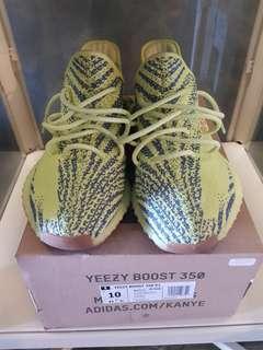🚚 adidas yezzy boost 350 v2