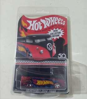 Hotwheels limited edisi @150rb plus protector dan ban karet