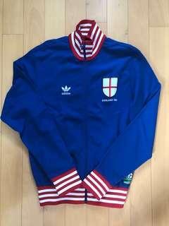 Adidas Jacket World Cup editions England 1966