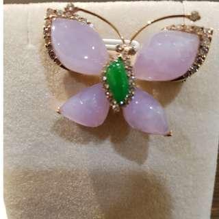 Jade Bangles, Necklaces, Rings, Earrings, Bracelets, Pendants
