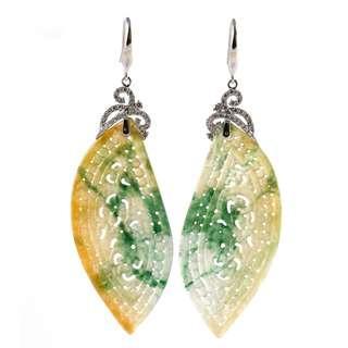 Jade Bangles, Necklaces, Rings, Earrings, Bracelets
