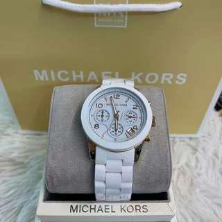 Michael kors Watch Oem Quality