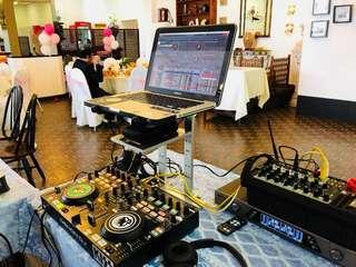 Event Deejays Parties Deejay Dj Djs Freelance Deejay Corporate events Wedding DJ Party Deejay Dinner and Dance