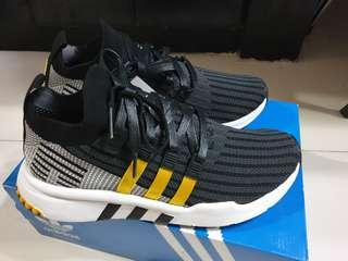 Authentic Adidas EQT Support ADV