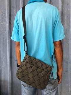 nina ricci sling bag