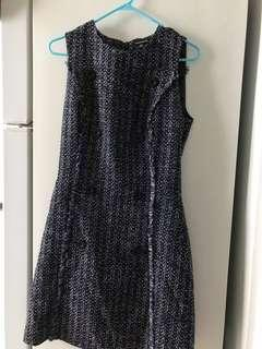 🚚 Warehouse OL dress