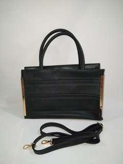 Fladeo Hand Bag