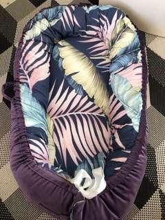 Baby Nest / Baby Pod