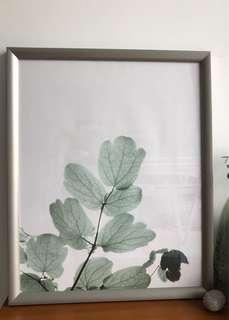 🚚 Photo frame 40x50