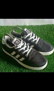 Adidas Kiel original