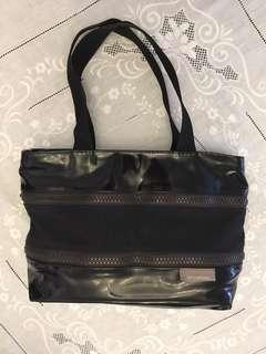 Sacaasac handbag  手袋
