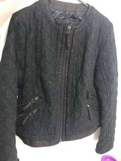 Zara women jacket