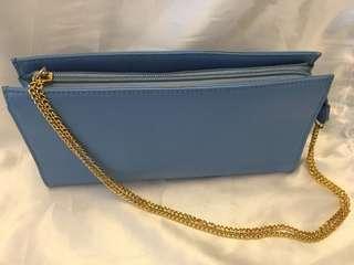 Enrico Coveri handbag (Italy)