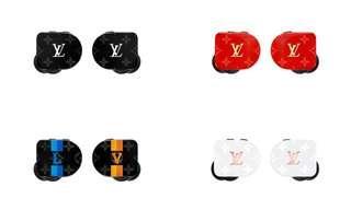 Louis Vuitton earbuds
